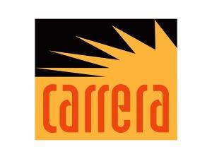 Carrera Technologies Logo Design