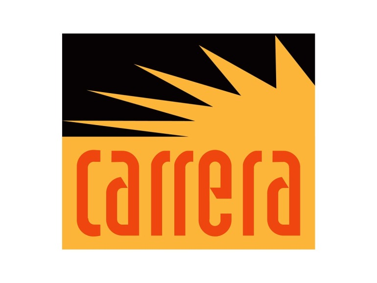 Carrera Technologies Logo Design