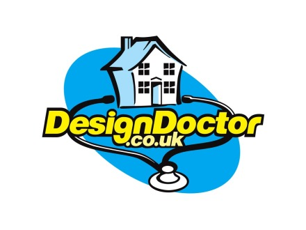 Design Doctor Logo Design