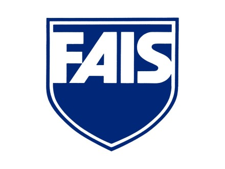 FAIS Logo Design
