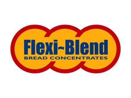 Flexi-Blend Logo Design