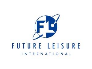Future Leisure International-Logo-Design