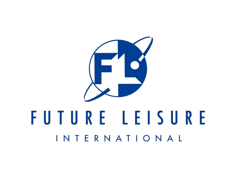 Future Leisure International-Logo-Design