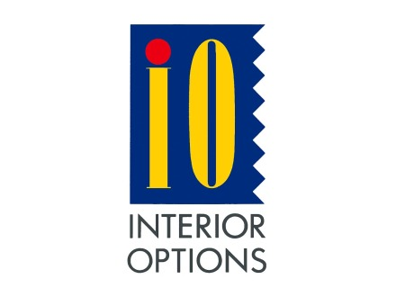 Interior Options Logo Design