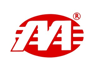 Madison Cycles Logo Design