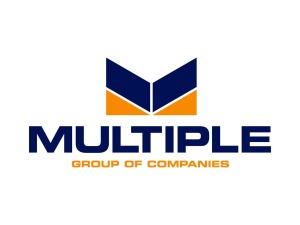 Multiple Group of Companies Logo Design