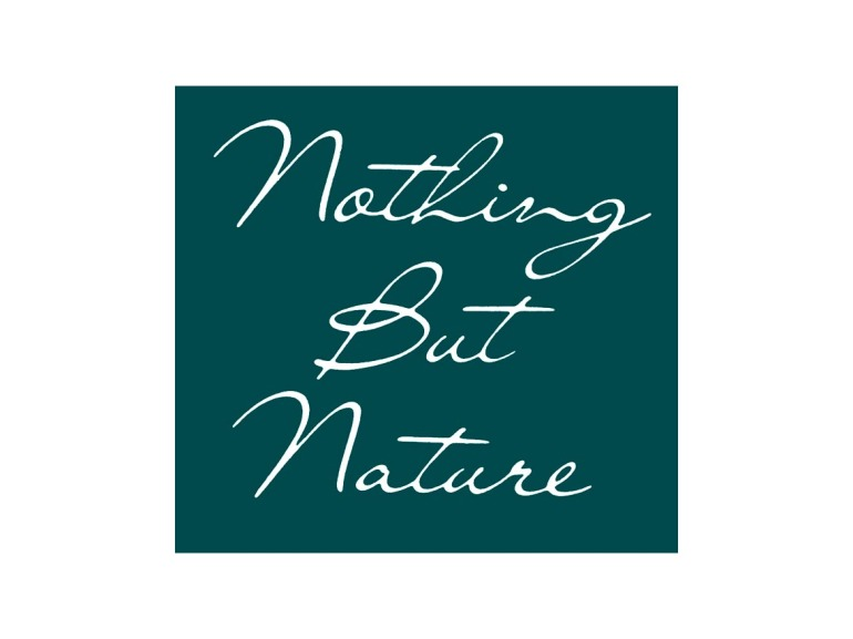 Nothing But Nature Logo Design