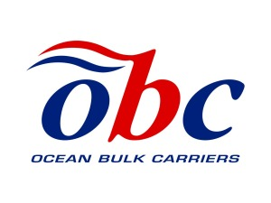 OBC Logo Design
