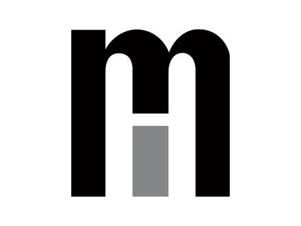 Mid-Herts Shopfitters Logo Design