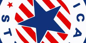 M&S American Style