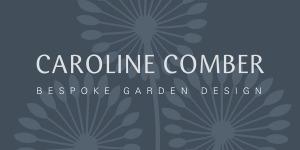 Caroline Comber Logo