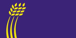 Kelgrain Milling Logo
