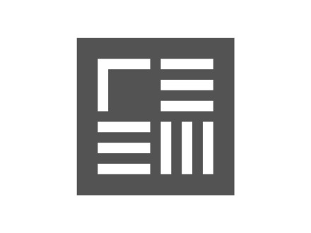 Reem Logo Design