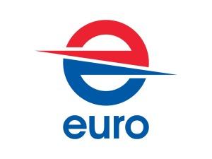 Euro Oil Logo Design