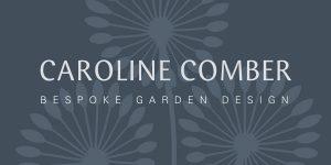 Caroline Comber