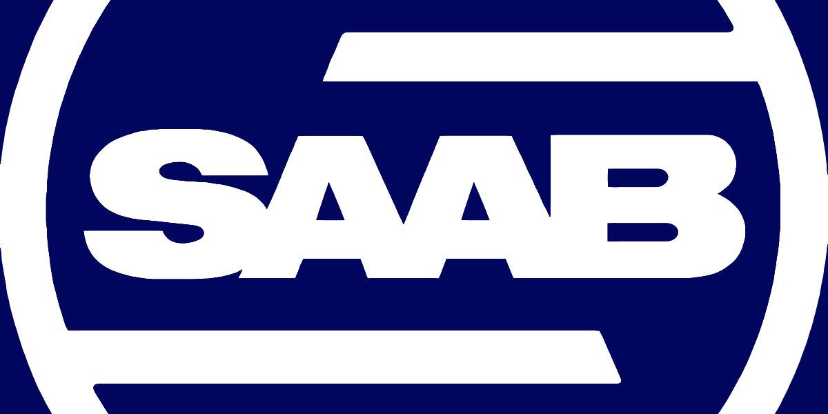 SAAB Sport Logo