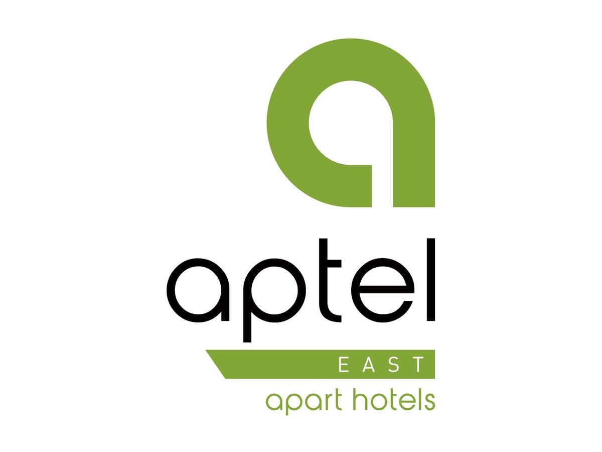 Aptel-1
