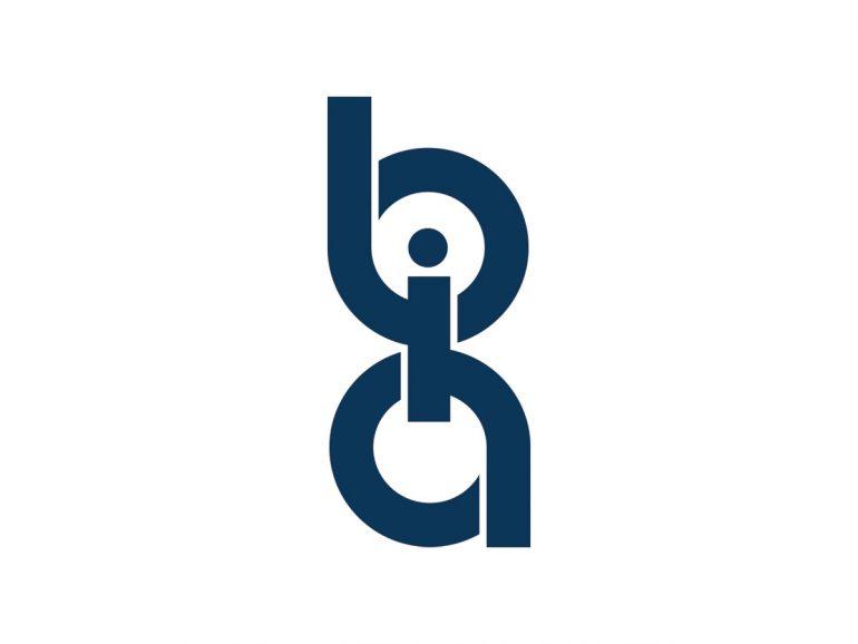 BIA Logo Design